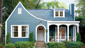 Heritage Construction Roofing