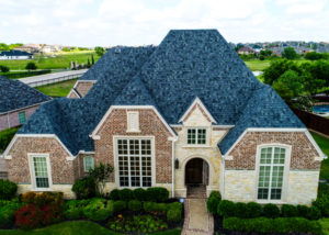 Roof Financing - Heritage Construction Co. - Home Improvement Loans
