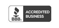 BBB A+ Accredited Business - Roofing Companies