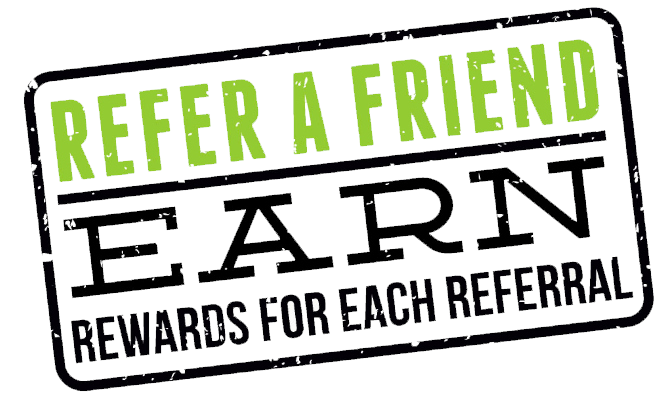 Earn $500 for Roofing Referrals | Heritage Construction Co. | Austin, Texas (512) 528-5559