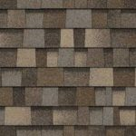 Owens Corning Supreme 33.33-sq ft Beachwood Sand 3-Tab Roof Shingles