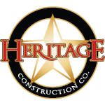 Heritage Construction Co.